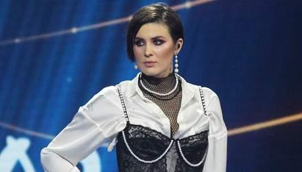 MARUV пояснила слова про підтримку Росії і Лазарєва на Євробаченні-2019