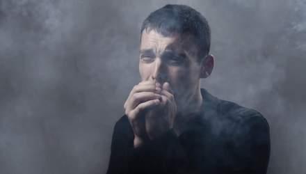 Как уберечься от отравления угарным газом: полезные советы