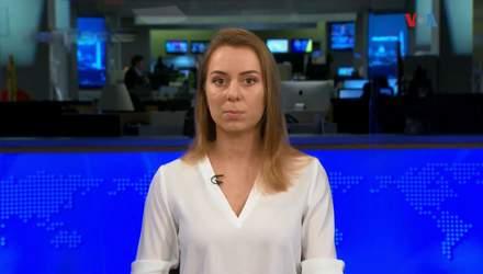 Голос Америки: Спецзасідання Радбезу ООН щодо річниці анексії Криму