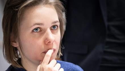Две украинки завоевали индивидуальные награды на чемпионате мира по шахматам