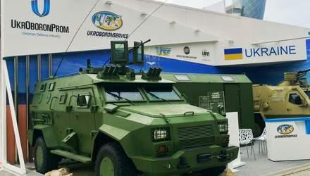 """В """"Укроборонпромі"""" проведуть незалежну перевірку: Порошенко ввів у дію рішення РНБО"""