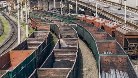 Європейська Бізнес Асоціація виступає за перегляд підвищення тарифу на вантажоперевезення