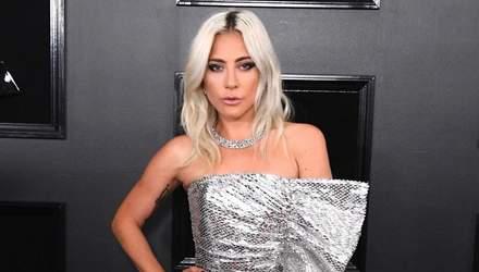 Співачка Леді Гага зуміла встановити новий рекорд в Instagram: деталі