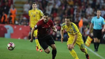 Португалія – Україна: прогноз букмекерів на матч відбору до Євро-2020