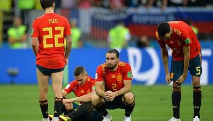 Іспанія – Норвегія: прогноз букмекерів на матч відбору Євро-2020