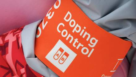 """Операция """"Кровопускание"""": разоблачена всемирная допинговая сеть"""