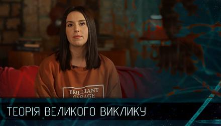 Концерти в Криму, початок кар'єри та материнство: ексклюзивне інтерв'ю з Джамалою