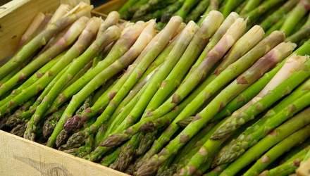 Аграрії шукають нішеві продукти