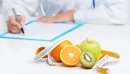 Как похудеть весной: диетолог назвала лучший способ
