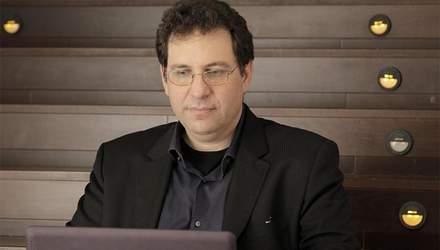 За ним полювало ФБР: український хакер, який зламав доступ корпорацій Motorola й Nokia