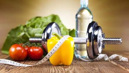 20 мифов о здоровом образе жизни, которые на самом деле не работают