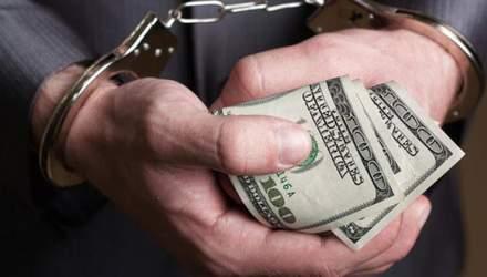 Доводить до краху: як влада покроково знищує антикорупційні органи