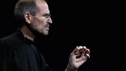 Детище Стива Джобса – как компания Apple смогла стать успешной