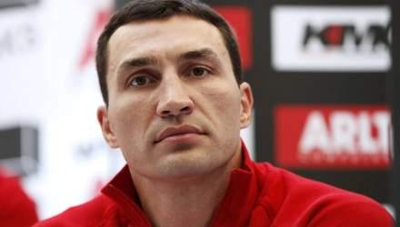 Представники VADA приїдуть в Україну і зможуть перевірити Порошенка та Зеленського, – Кличко