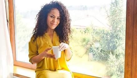 Они меня убивали, – певица Гайтана откровенно рассказала о вредных привычках