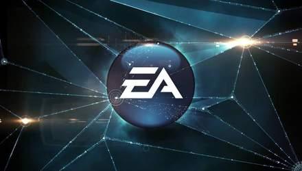 Electronic Arts оголосила про великий розпродаж ігор в Origin: цікаві пропозиції