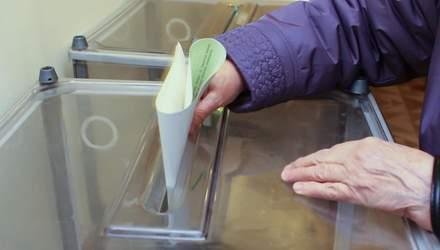Реваншисти не мають отримати багато мандатів: чому важливі парламентські вибори