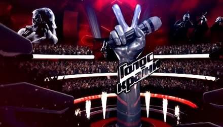 """Оксана Муха – переможець """"Голосу країни-9"""": чи погоджуєтесь Ви з результатами фіналу"""