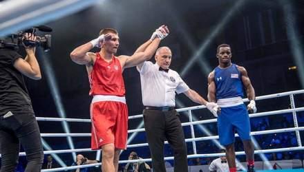 Сколько украинских боксеров могут победить на Олимпиаде 2020, – заявление экс-тренера сборной