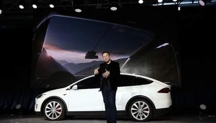 """""""Автомобили Tesla перейдут на полный автопилот"""": что не так с заявлением Маска"""