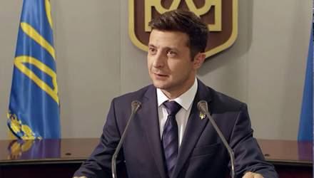 Украина упорно хочет чуда, или Почему избиратели проголосовали за Зеленского