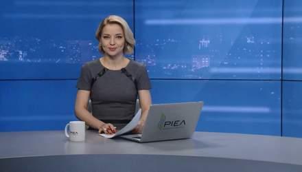 Випуск новин за 18:00: Голосування на Львівщині. Сценарії розпуску парламенту