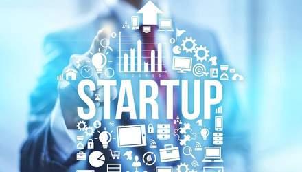 За год украинские стартапы привлекли более 300 миллионов долларов инвестиций