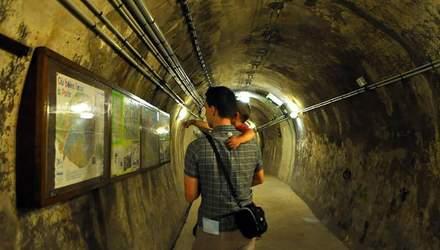 Музей канализации: чем удивляет один из самых необычных музеев Парижа