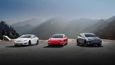 Panasonic модернизирует завод для производства новейших аккумуляторов к авто Tesla