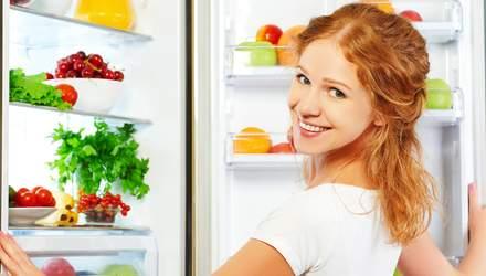 Новейшие технологии холодильников: уникальная система разморозки и свежести