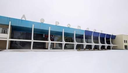 Відсутність експертиз та проектів: як миколаївська влада відмила мільйони з аеропорту