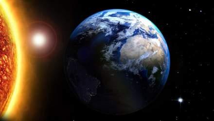 У травні Землю накриє низка магнітних бур