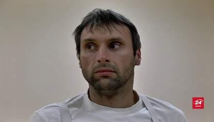 НЕПЕРЕМОЖНІ. Антон Дацко: Пішов займатися для здоров'я, а став паралімпійським чемпіоном
