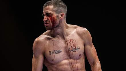 Как за полгода привести себя в форму: опыт актера, которому пришлось стать боксером