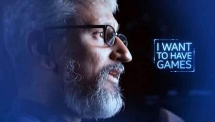 Программная экосистема Intel значительно превосходит конкурентов, – Раджа Кодури