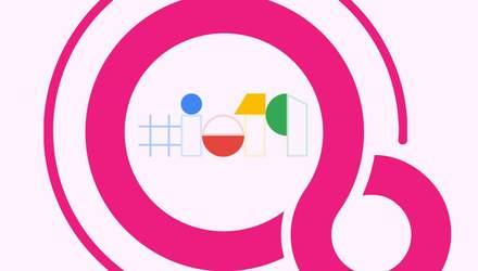 """Google поделилась новыми деталями о """"секретной"""" операционной системе Fuchsia"""
