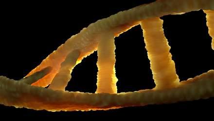 Як тест ДНК допомагає вилікувати хвороби