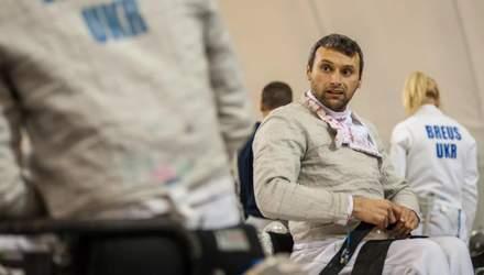 Мой звездный час еще придет, – победитель Паралимпиады в Рио Антон Дацко