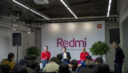 Неанонсированный смартфон Redmi K20 Pro протестировали на производительность: результат