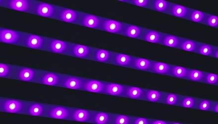LED-лампи становлять серйозну загрозу для людини: у чому причина