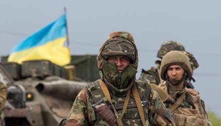 Історія волонтера, який п'ять років допомагає української армії: як працює та що зробив