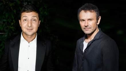"""""""Нові обличчя"""" в українській політиці: хто йтиме на дострокові парламентські вибори"""