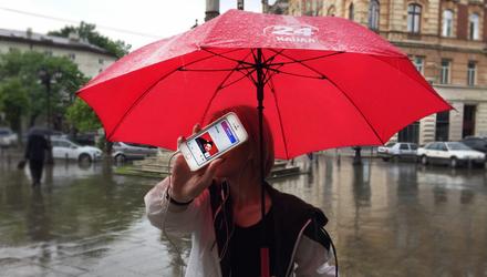 Как скачать музыку на iPhone: проверяем самые популярные способы