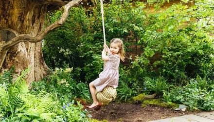 Дочь принца Уильяма и Кейт Миддлтон пойдет в элитную школу: сколько стоит ее обучение