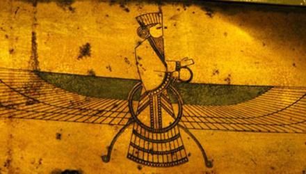 Зороастризм: интересные и странные факты о малоизвестной религии