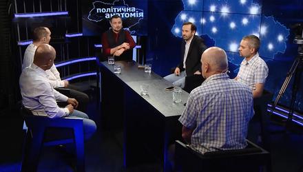 Росія в Україні: як Медведчук впливає на Україну та допомагає Порошенку і Путіну