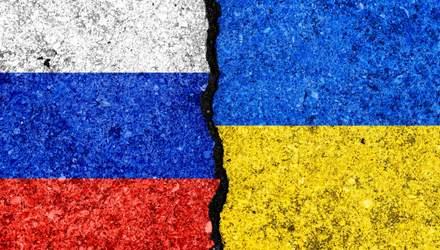Чому не варто вважати Росію братнім народом: пояснення ветерана АТО