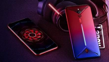 Самые мощные смартфоны мая: рейтинг