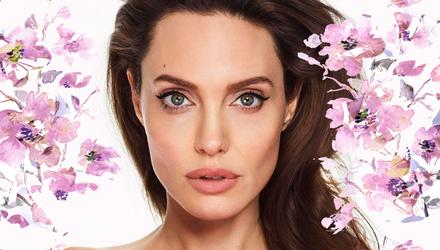 Анджеліні Джолі – 44: шлях акторки від наркотиків до світового визнання