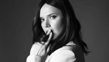 Головне – любов: Яніна Соколова розповіла, як поборола рак, про самопочуття і майбутній фільм